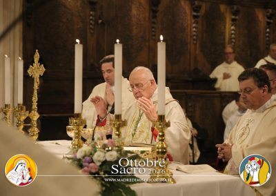 pontificale-e-processione-icona91