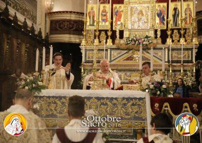 pontificale-e-processione-icona92