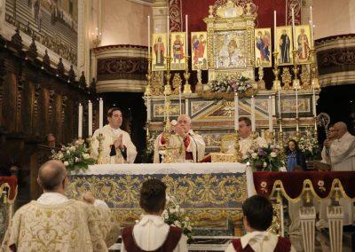 pontificale-e-processione-icona93