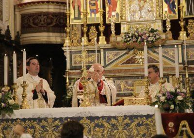 pontificale-e-processione-icona94