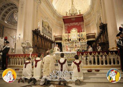 pontificale-e-processione-icona95