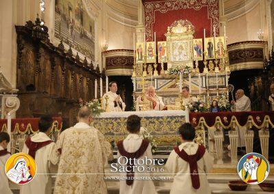 pontificale-e-processione-icona96