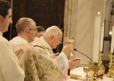 pontificale-e-processione-icona97