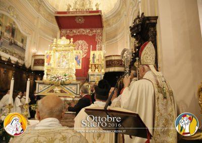 pontificale-e-processione-icona98