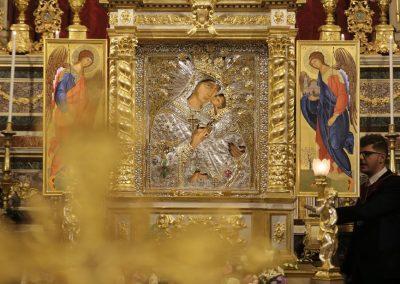 pontificale-e-processione-icona99