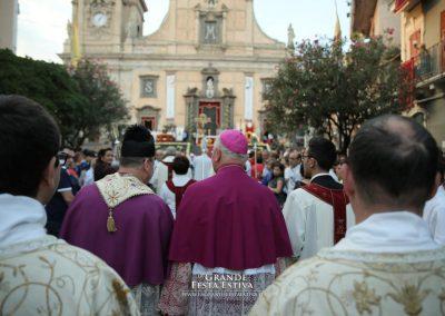 pontificale10