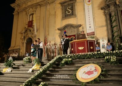 pontificale108