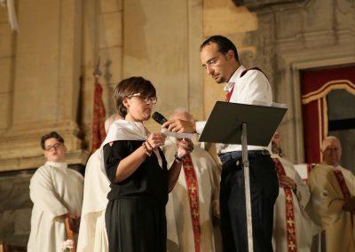 pontificale115