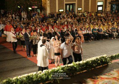 pontificale119