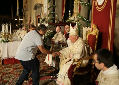 pontificale121