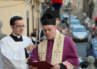 pontificale14