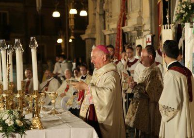 pontificale140