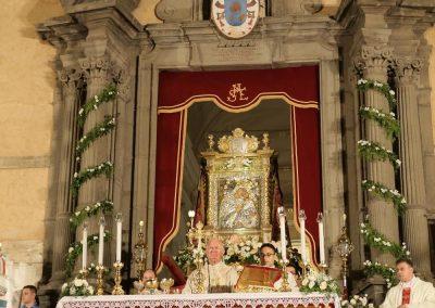 pontificale146