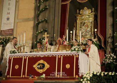 pontificale148