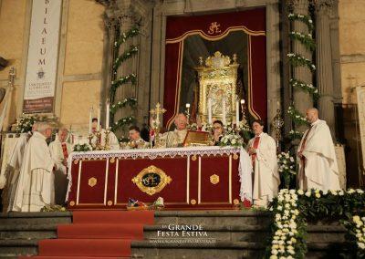 pontificale149