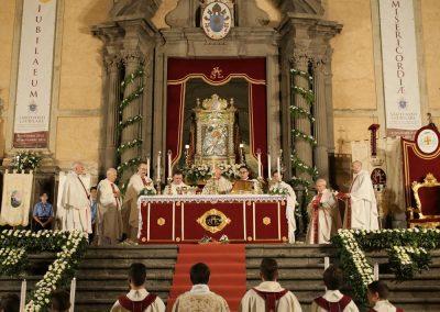 pontificale150