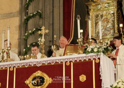 pontificale154