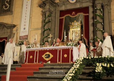 pontificale155