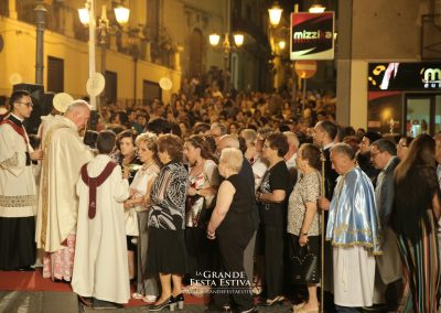pontificale159