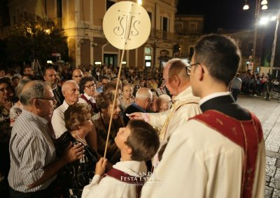 pontificale161