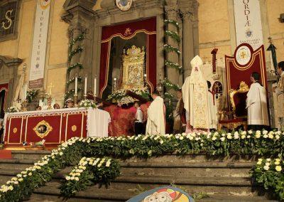 pontificale173