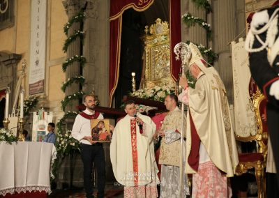 pontificale176