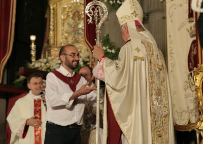 pontificale177