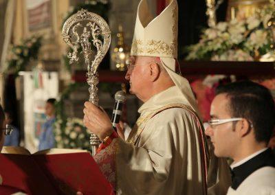 pontificale179