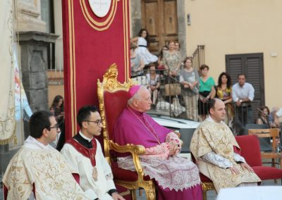 pontificale26