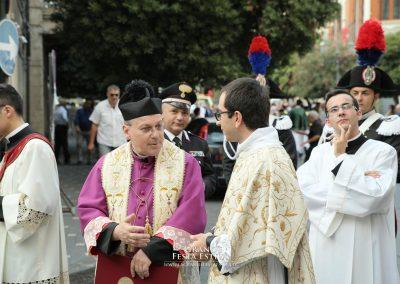 pontificale3