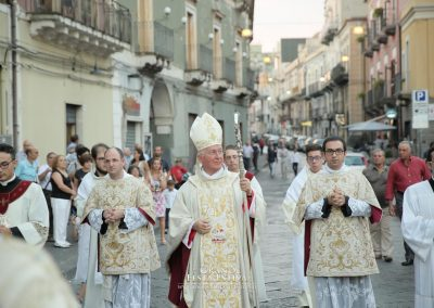 pontificale34