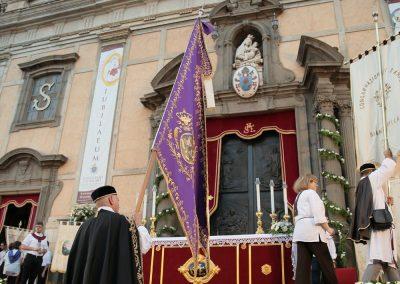 pontificale39