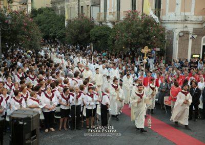 pontificale43