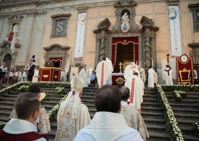 pontificale50