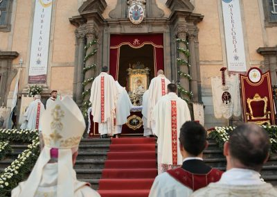 pontificale52