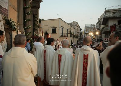 pontificale61