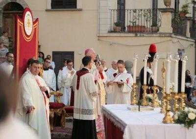 pontificale62