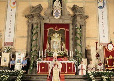 pontificale94