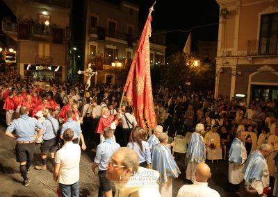 processione1