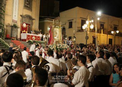 processione14