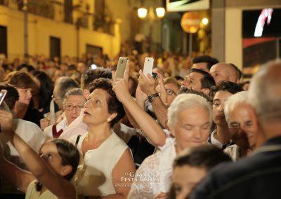 processione15