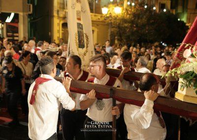 processione18