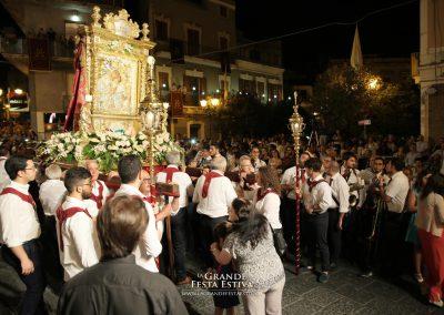 processione19
