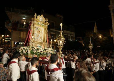 processione20
