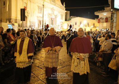 processione21