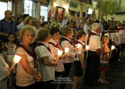processione38
