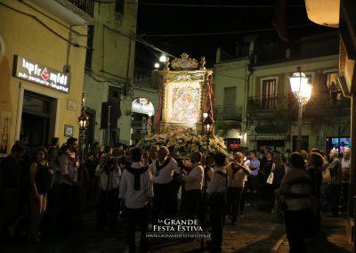 processione44