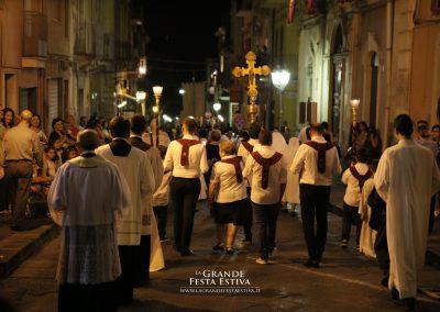 processione45