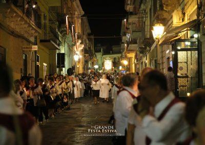 processione47