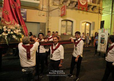 processione50